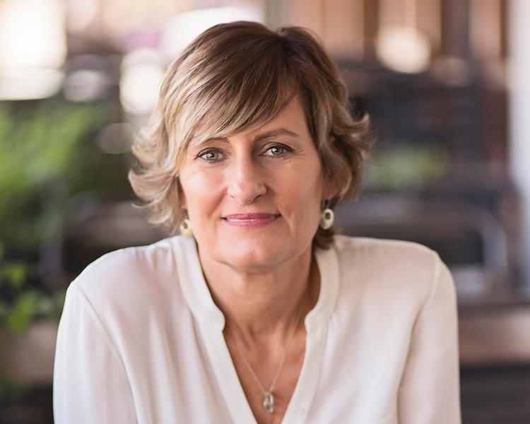 Sandra Lassiter