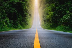 Entrepreneurship Pathway