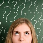 The Questioner Tendency
